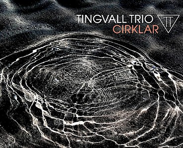 "Release of new trio album ""cirklar"""