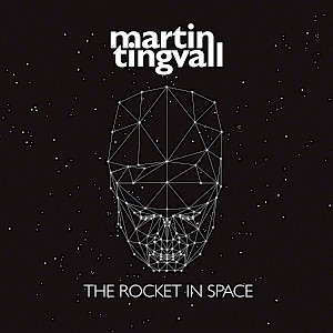 "Release of ""The Rocket in Space"""